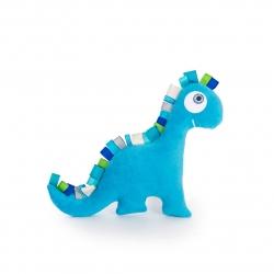 Les tronches souris verte - Dinosaure rigolo ...